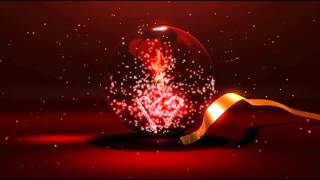 ALEX TORN - XMAS SONG (UPLIFTING MIX) FREE DL