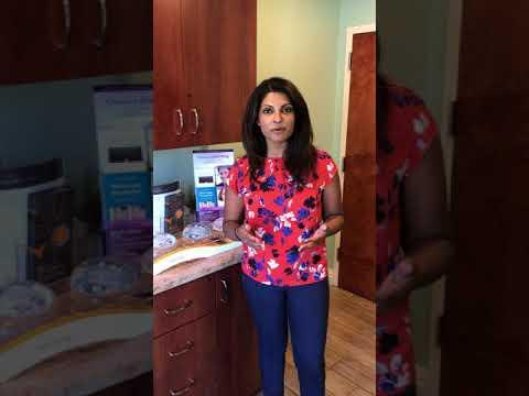 Dr Smita Ramanadham Plastic Surgeon New Jersey