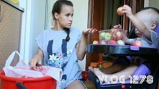 видео Промокод Book24 (Бук24) на сентябрь