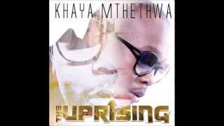 khaya mthethwa our god