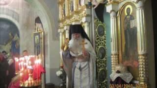Фильм Пасха Красная.wmv