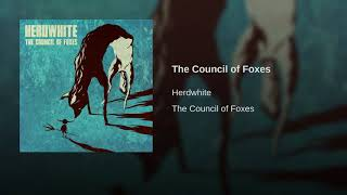 The Council of Foxes