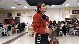 Aires del mayab - Mariachi Fiesta en Jalisco