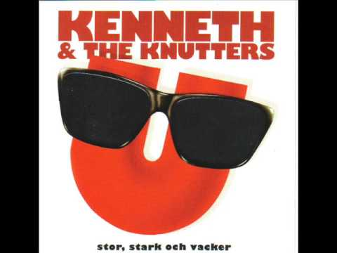 Kenneth And The Knutters Gratis Ladda Ned