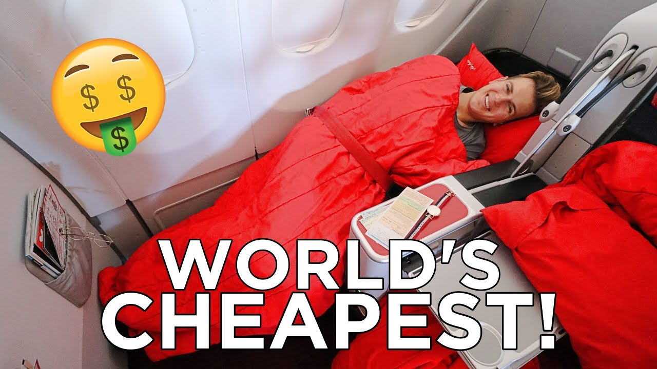 the-world-s-cheapest-long-haul-flatbed-on-air-asia