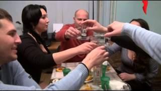 Мы с Ростова (8) серия