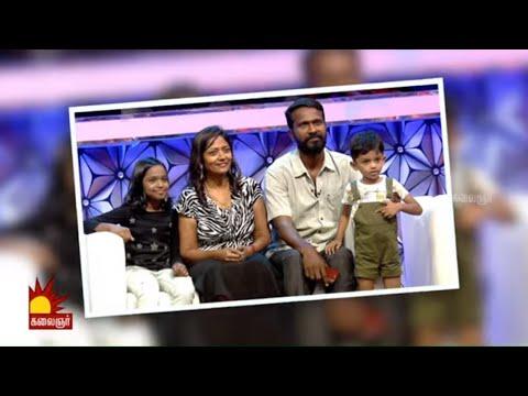 Special   Asuran VetriMaran   Part 2    Dhanush   Asuran Movie Making
