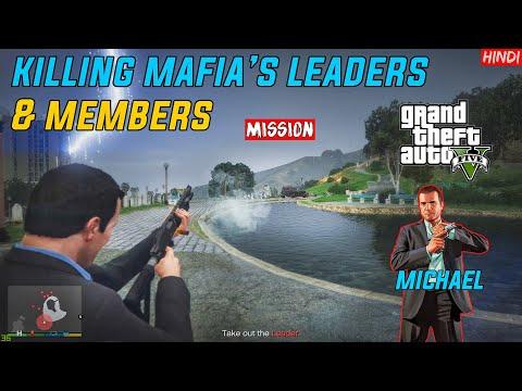gta-5-:-time-to-kill-mafia's-gang-members-and-boss-#11-mission---4k-60fps-|-hindi