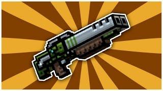 Assault Shotgun Review - Pixel Gun 3D 1200