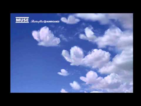 Butterflies & Hurricanes (Instrumental)