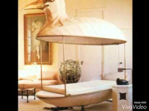 Strange Beds 15 strange beds - youtube