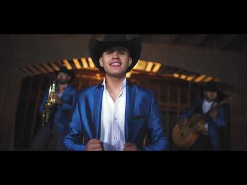 La Alianza Norteña - Ya Me Enteré (Video Oficial)