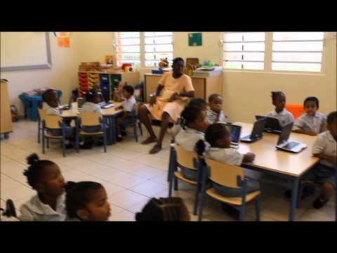 DigiKidz - Hillside Christian School promo