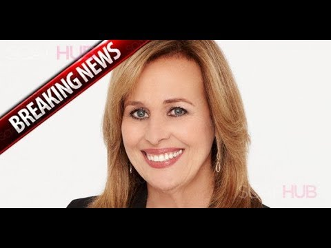 My Thoughts On Genie Francis Being Dropped To Recurring Status