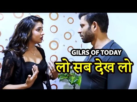 girls-of-today-|-your-flix