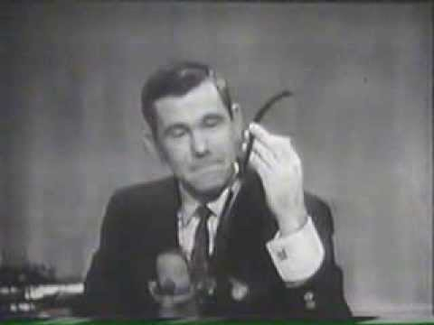 The Tonight Show with Johnny Carson- 13th week