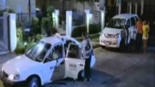 Hating Kapatid [movie] part 3