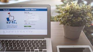 Comment créer  un compte Facebook gratuitement et facilement