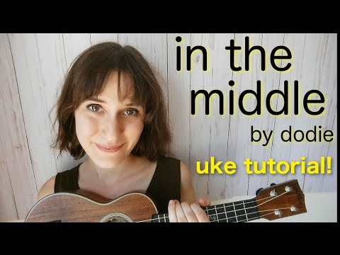 Womens dating profile examples ukulele