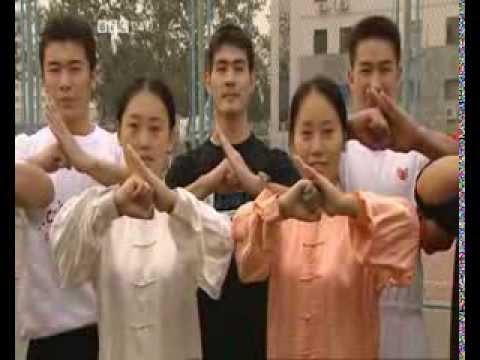 BBC Languages Mandarin Chinese | Free Language