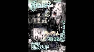 Faust - Politisch Korrekt