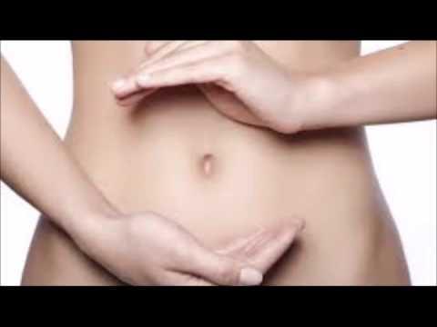Como adelgazar la zona pubica femenina