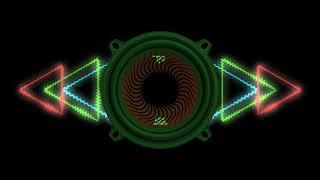 Teri aankhya ka kajal🔫🔫fast dance mix dj kuldeep