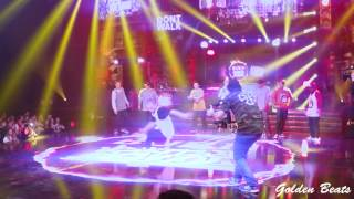 MiyaGi & Эндшпиль - Тамада (Music Video)