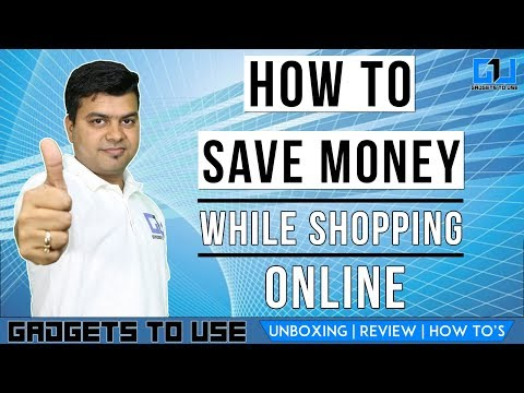 Why Not To Buy From Flipkart, Amazon and Snapdeal, Must Watch