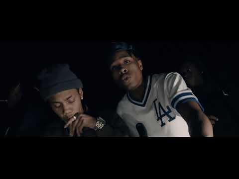 Bino Rexlezz F/ MoneyMakinIcceo - 2Tymes (Official Video) Shot By @DirectedByBj
