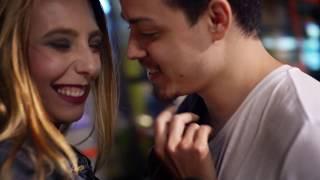 Piss Off! - Você Me Tem (Official Music Video)