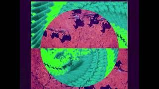 Hot Since 82 - Like You (John Jogurt Remix)