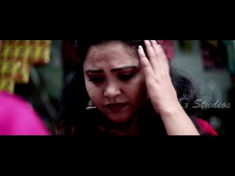 Download Youtube: LIVE VIDEO II Latest Telugu Short film 2017(Women Cause) II By Raghava M Ganesh