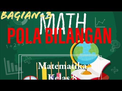matematika-kelas-8---pola-dan-barisan-bilangan-bagian-3