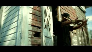 Plies -  Eerythang Eerythang - Official Music Video [Da Last Real Nigga Left Mixtape]