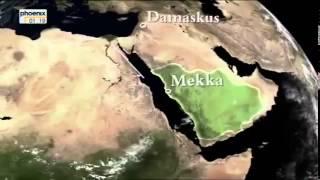 Der Heilige Krieg Terror für den Glauben Doku über den heiligen Krieg Teil 1