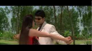Gambar cover Anbe Anbe- Anbe Anbe Song