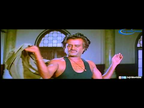Rajini Hit Song