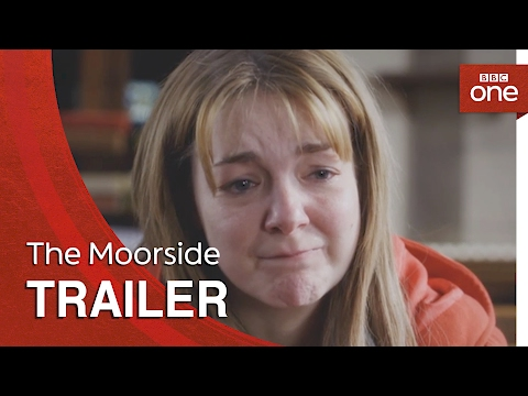 The Moorside: Episode 2 Trailer - BBC One