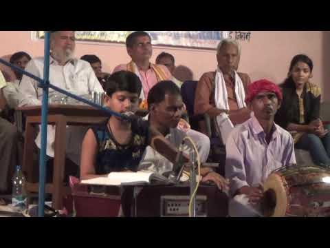 swagat song --Jaise surya ki kiran sung by rashmi raj