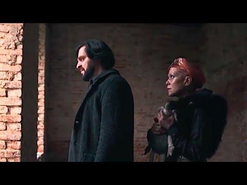 Плейлист радио Русское радио на сегодня