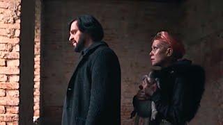 ZAZEMLENIE - Молюсь (feat. Марина Черкунова)