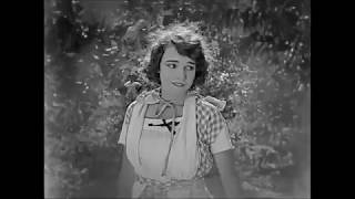 Buster Keaton - The Scarecrow