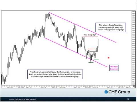 CME   Trading and Hedging with CME Currency Futures 20100920 2031 1