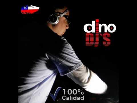 MIX AXE DINO DJ.wmv