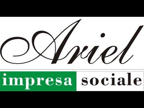 Cooperativa sociale Ariel