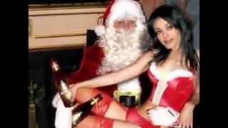 На Рождество Фильм С Линдси Лохан - For Christmas the Movie From Lindsay Lohan