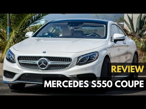 2008 mercedes benz s550 lorinser package for sale joey for Mercedes benz flat tire
