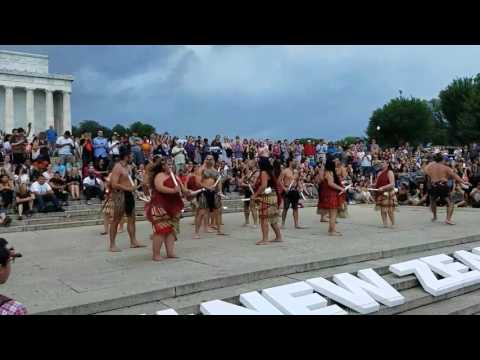 """""""Tuko Iho 