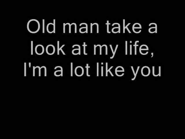 neil-young-old-man-lyrics-fritzes007